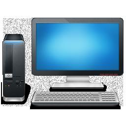 フリーソフト Webmetal